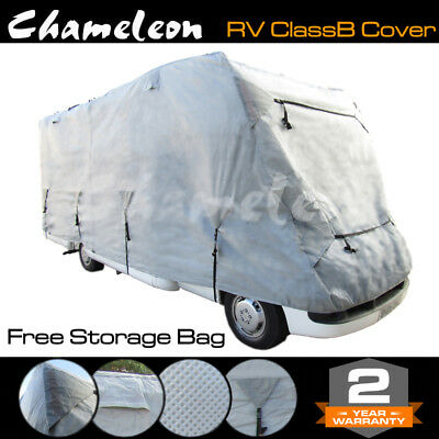 Premium horsebox Cover up to 6- 6.5m - 6 x zips for easy access, 4 air vents,