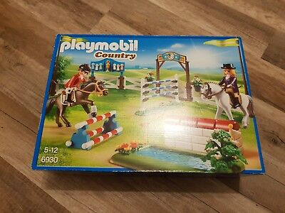 Playmobil 6930 Country