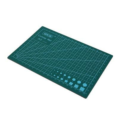 Double-sided Cutting Mat Self Recovery Mat For Fabric And Paper Engraving AE