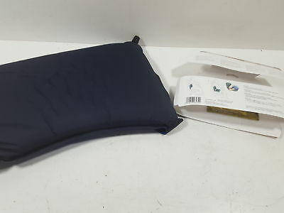 Therm-a-Rest Travel Cushion 6434