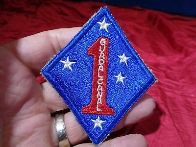 ***military Estate***. Ww 2 Us Military Patch #269. Army? Air Force? Division