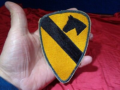 ***military Estate***. Ww 2 Us Military Patch #343. Army? Air Force? Division