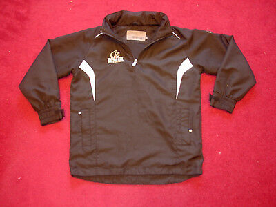 Rhino All Weather Rugby Training Top/shirt/windproof/extra large boys