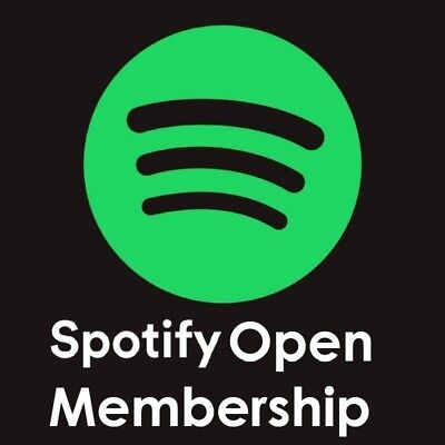 Spotify FOREVER PREMIUM Account LIMITED OFFER, Same Day Email Delivery