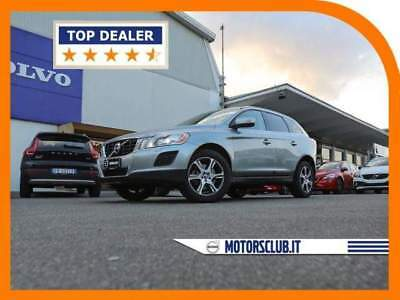 VOLVO XC60 D4 Summum -PERFETTA full optional
