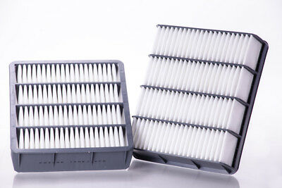 Air Filter-Standard FEDERATED FILTERS PA5431F