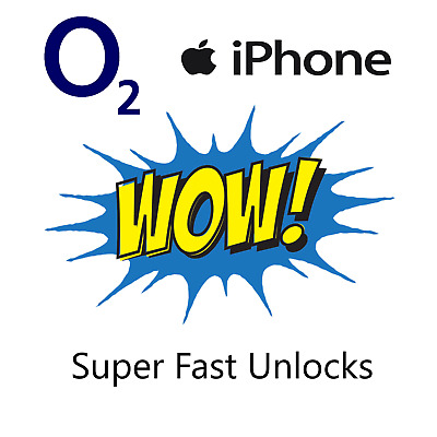 Unlocking Service For O2 Iphone 8 8 Plus Unlock Code Service For O2 Tesco