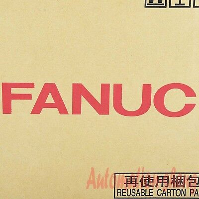 1 PIECE FANUC A06B-6121-H030#H550 NEW IN BOX A06B6121H030#H550 One year warranty