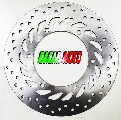 Disco Freno Anteriore Honda  Vt 750 C Shadow , 1997 1998 1999 2000 2001 1056