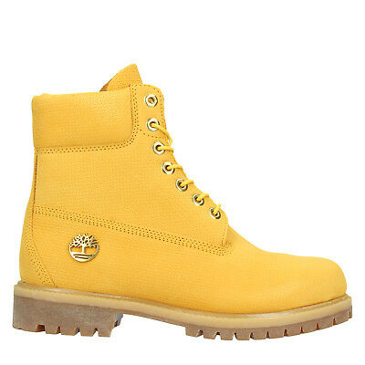 2238bb35d435 Timberland Premium Boot Old Gold