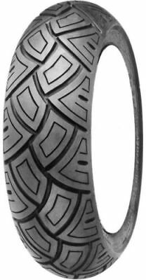 Pirelli SL38 Unico Touring Scooter Rear Tire 120/70-10 TL 54L 0843400 Rear 10