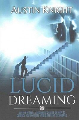 3 LEARN LUCID DREAMING Learning How To Dream HYPNOSIS BRAINWAVE