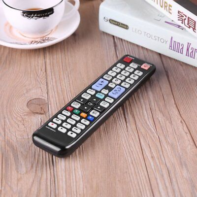 TV Remote Control Replacement For Samsung AA59-00431A TV Remote Controller LK