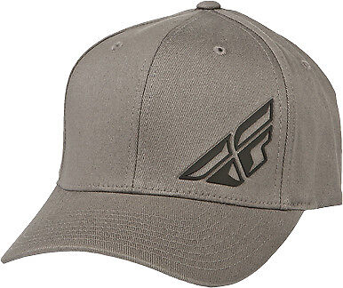 Fly Racing F-Wing Hat Cap