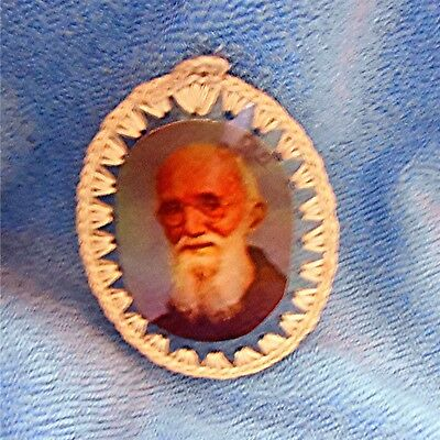 Father Solanus Casey Second Class Relic