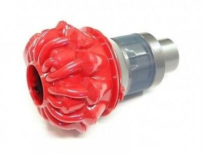 Dyson V6 Cyclone Car and Boat New