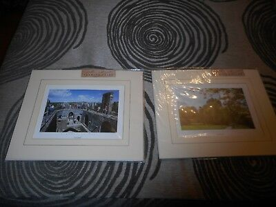 2 Framing Prints Ireland