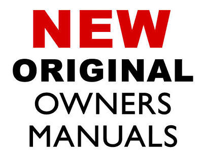 2005 Cadillac CTS / CTS-V NAVIGATION Supplement Owner's Manual - French
