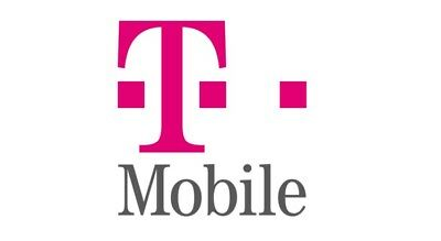 iCLOUD/FMI/Activation/REMOVAL T-Mobile USA ONLY ! With High Success 90%