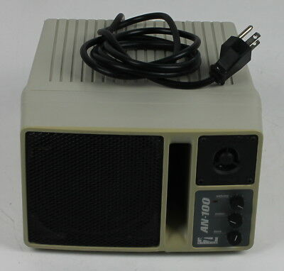 Anchor Audio AN-100 Compact Portable PA Loudspeaker