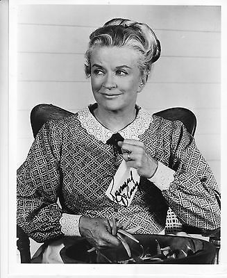 Image result for photos of Rosemary DeCamp in Nora Prentiss