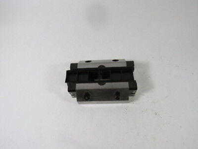 Bosch R165331420 Linear Ball Bearing Carriage ! WOW !