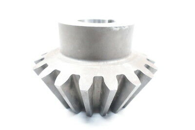 F11-15A Nps Pinion Gear 19t 3in