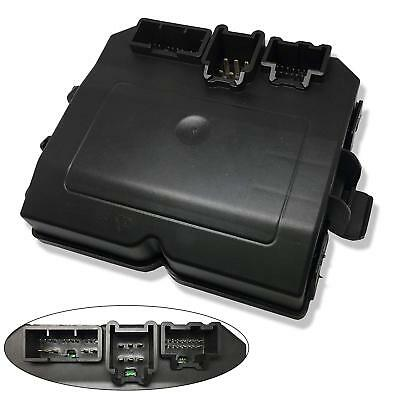 Performance Liftgate Control Module Replace 2010-2015 For Cadillac SRX 20837967