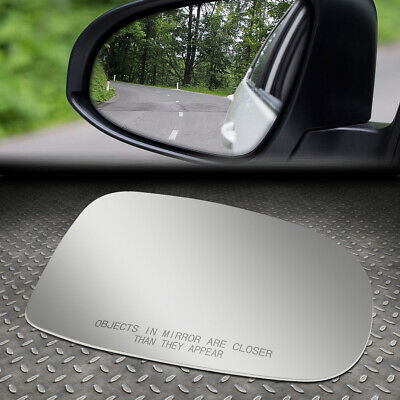 FOR 1995-2003 FORD WINDSTAR PASSENGER//RIGHT SIDE MIRROR GLASS REPLACEMENT LENS