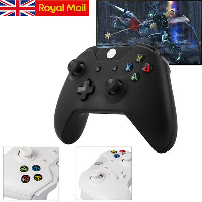 Bluetooth Wireless Games Controller Gamepad Joystick for Microsoft Xbox One New