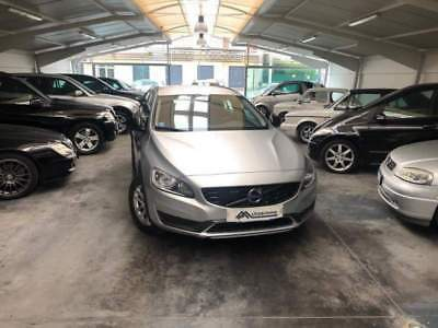 VOLVO V60 Cross Country V60 Cross Country D3 Geartronic Business