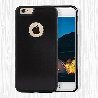 coque sucion iphone 7 plus
