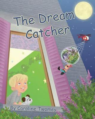 The Dream Catcher, Brand New, Free shipping in the US