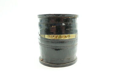 Westinghouse 807531 Coil