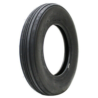 1 New Firestone Farm Implement I-1  - 7.60-15 Tires - 15 7.60 1 15