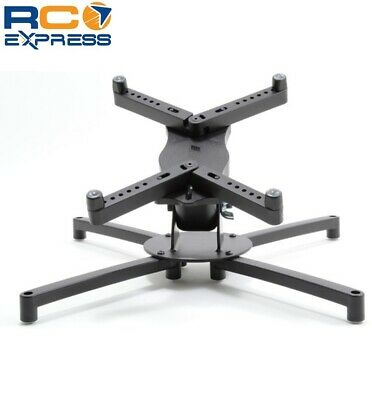 RPM R/C Products Pit-Pro Extreme Car Stand  RPM73002