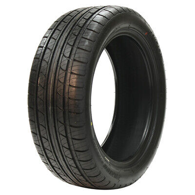 2 New Fuzion Touring  - 185/65r14 Tires 65r 14 185 65 14