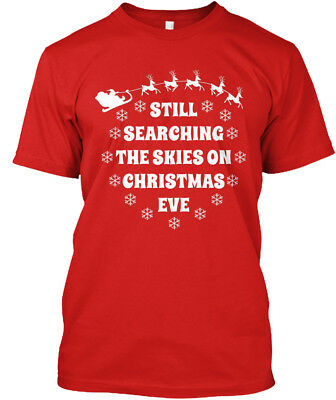 Long-lasting Dont Stop Believin - Still Searching The Standard Unisex T-shirt
