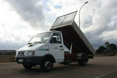 Iveco daily 35 35