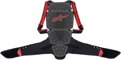 Alpinestars Nucleon KR-Cell Back Protector All Sizes/Colors X-Large 2702-0208