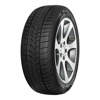 Gomme Pneumatici Snowdragon Uhp 225/55 R18 98V Imperial Invernali