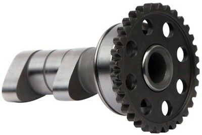 Hot Cams 4272-2IN Stage 2 Intake Camshaft 4272-2IN 56-4385 0925-0880 68-2274