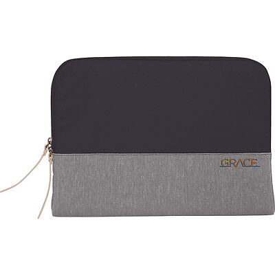 STM Goods Grace 13-inch Laptop Sleeve 2 Colors Electronic Case NEW