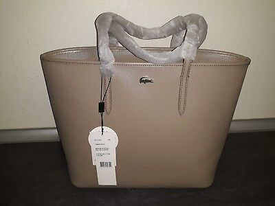 Nf Grand Cabas Timber 1219ceEur 00 Sac Lacoste Wolf 120 W2DEeH9IY