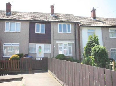 Rent to buy - Guisborough