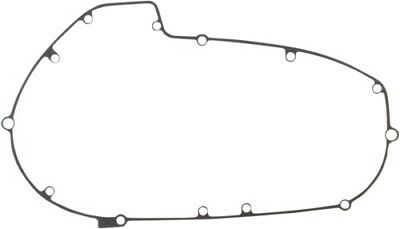 Cometic Gasket C10145F1 Primary Cover Gasket AFM .060in. 0934-5059