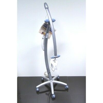 Discus Dental Zoom2 Bleaching Chairside System