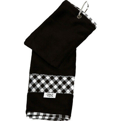 Glove It Golf Towel - Checkmate Sports Accessorie NEW