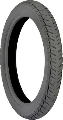 Michelin City Pro Tire 2.75-17 47P 2.75-17 47P 73904 0341-0131 87-9302