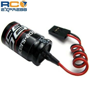 Racers Edge Glitch Buster Power Capacitor RCE2474